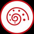 roasting-icon