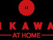 ikawa-email-logo
