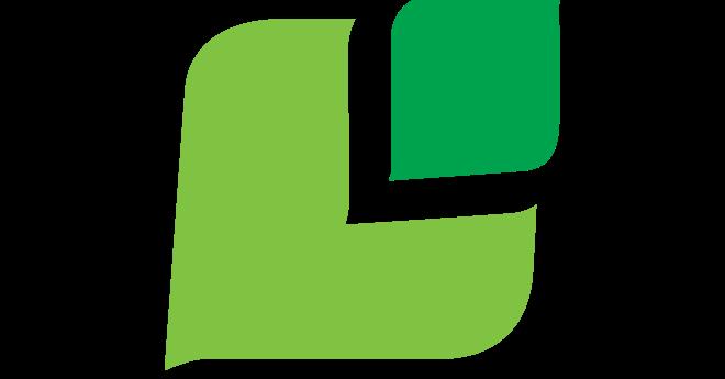 Cropster Logo